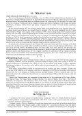 ZPRÁVY SVU, Vol. 47, No. 3, May-June 2005 - Czechoslovak ... - Page 6