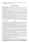 ZPRÁVY SVU, Vol. 47, No. 3, May-June 2005 - Czechoslovak ... - Page 7