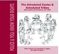 English - Commonwealth Human Rights Initiative