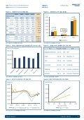 본격적인 이익 성장 기대 - 미래에셋증권 - Page 2
