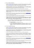 Edital Selecao Mestrado e Doutorado 2011 - TEL - Page 2