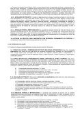 Edital Selecao Mestrado e Doutorado 2011 - TEL - Page 4