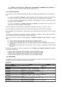 Edital Selecao Mestrado e Doutorado 2011 - TEL - Page 5