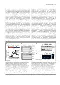 Animal cell-death suppressors Bcl-x and Ced-9 ... - ResearchGate - Page 3