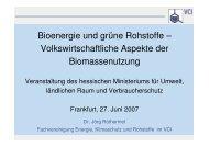 Forum 2- Dr_Rothermel