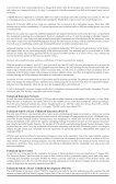 Khoja (Pirhai) Shia Isna Asheri Jamaat, Karachi Performance Report ... - Page 2