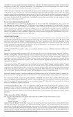 Khoja (Pirhai) Shia Isna Asheri Jamaat, Karachi Performance Report ... - Page 3