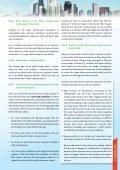 特靈通訊19期(Dec 2012) - Trane Hong Kong - Page 3