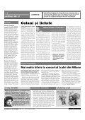 Descarca PDF - Suplimentul de Cultura - Page 2
