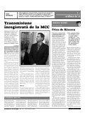 Descarca PDF - Suplimentul de Cultura - Page 3