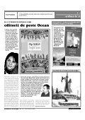 Descarca PDF - Suplimentul de Cultura - Page 5