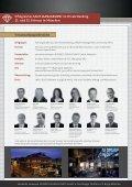 Erfolgreiches SALES MANAGEMENT im Private Banking - Seite 2