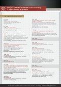 Erfolgreiches SALES MANAGEMENT im Private Banking - Seite 3