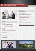 Erfolgreiches SALES MANAGEMENT im Private Banking - Seite 5