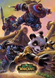 Seite | 1 - Blizzard Entertainment