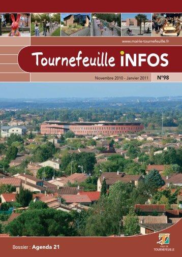 télécharger en pdf - Ville de Tournefeuille