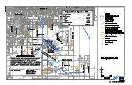 17.27 MB - Phoenix-Mesa Gateway Airport