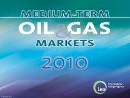 © OECD/IEA 2010 - Українська енергетика UA-Energy.org