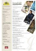 Nr 6 - ASVT - Page 2