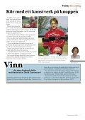 Nr 6 - ASVT - Page 7