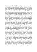Die Giftmischer Vogel & Gellrichinn - Igelity - Seite 4