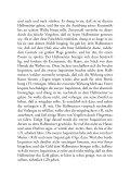Die Giftmischer Vogel & Gellrichinn - Igelity - Seite 5