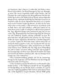 Die Giftmischer Vogel & Gellrichinn - Igelity - Seite 7