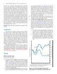 National Vital Statistics Reports, Vol. 61, No. 5 - Page 2