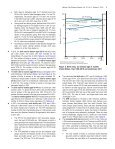 National Vital Statistics Reports, Vol. 61, No. 5 - Page 3