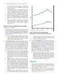 National Vital Statistics Reports, Vol. 61, No. 5 - Page 4
