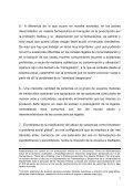 Haga click para bajar el doc - Comunidade Segura - Page 3