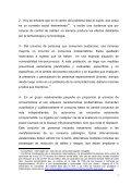 Haga click para bajar el doc - Comunidade Segura - Page 7