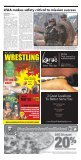 May 14, 2012 - Tridentnews.ca - Page 5