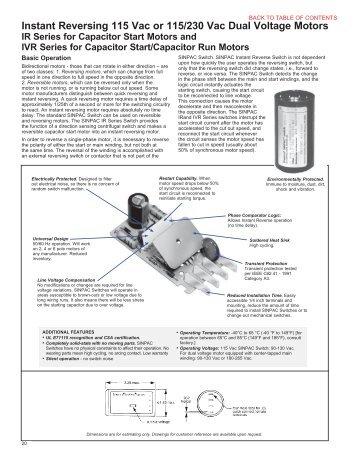 230 Vac Wiring - Wiring Diagram Sheet Ac Wiring Diagram E Circuit And on