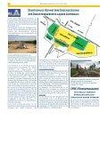 Schulanfang - Reichenbach - Seite 2