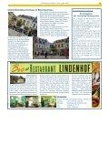 Schulanfang - Reichenbach - Seite 7