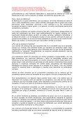 Ferran Barri Vitero Ferran Barri Vitero, psicòleg i periodista col.legiat ... - Page 2