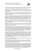Ferran Barri Vitero Ferran Barri Vitero, psicòleg i periodista col.legiat ... - Page 3