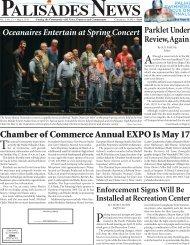 Palisades-News-May-6-2015-