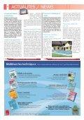 SECURITE-PISCINES.COMN°7 - Eurospapoolnews.com - Page 2