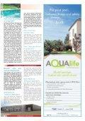 SECURITE-PISCINES.COMN°7 - Eurospapoolnews.com - Page 3