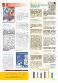SECURITE-PISCINES.COMN°7 - Eurospapoolnews.com - Page 4