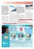 SECURITE-PISCINES.COMN°7 - Eurospapoolnews.com - Page 5