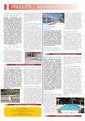 SECURITE-PISCINES.COMN°7 - Eurospapoolnews.com - Page 6