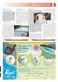 SECURITE-PISCINES.COMN°7 - Eurospapoolnews.com - Page 7