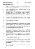 Vraestel 1 - Page 2