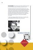 biznesa forums - liaa - Page 7