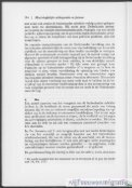 Buitenlandse arbeiders in Nederland - Vijfeeuwenmigratie.nl - Page 4