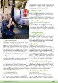 SWEDAC INFO 13_20_Våra miljöuppdrag - Page 2