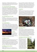 SWEDAC INFO 13_20_Våra miljöuppdrag - Page 3